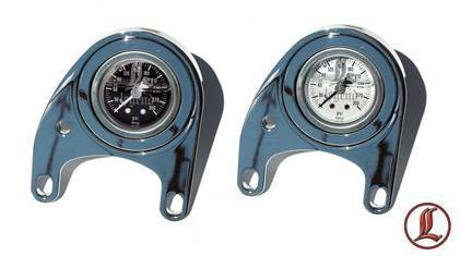 Gauge Kit for Evo